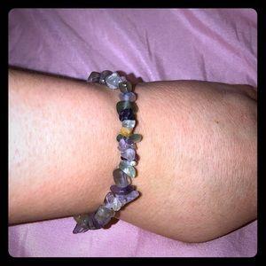 Soft stone bracelet! ‼️BOGO‼️